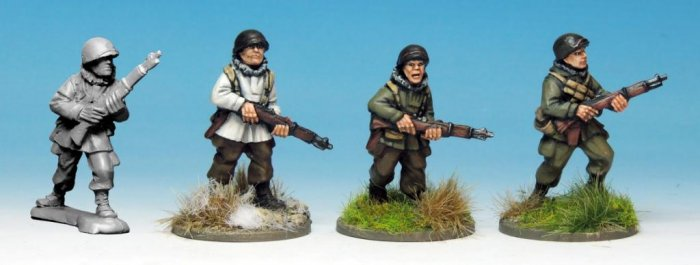 SWW606 - F.S.S.F in Parka with rifles (4)