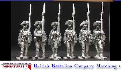 BG-AWI203 British Battalion Company - marching 1 (6)