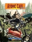 Atomic Cafe 1957 Rules