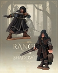 NS-ROSD01 - Rangers of Shadow Deep 1 (PREORDER)