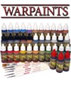 Warpaints Mega Paint Set (currently OOS and unavailable)