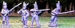 AD-AWW553  Mexican Infantry II (4)