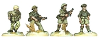 SWW104  British 8th Army Command (4)