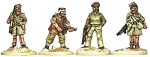 SWW115  S.A.S. - Long Range Desert Group (4)