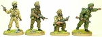 SWW140  Sikh Infantry Command (4)