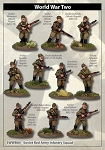 SWWB04 - Soviet Red Army Squad (10)