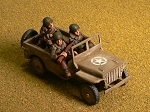 Jeep Crew in Greatcoats (3)