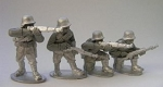 BG-CAW002  Chinese Riflemen II - German Equipped (4)