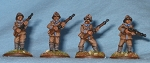 BG-WIAG01  German Schutztruppe in Sun Helmets Skirmishing A (8)