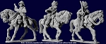 BG-WIEB92  Indian Cavalry (Lancers) Command (3)