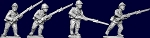 U.S. Army - Harlem Hellfighters II - adv w/bayonet (8)