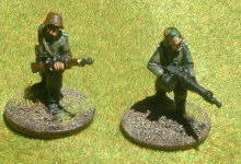BG-WIWG04  German LMG Teams (MG08) (8)