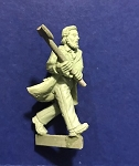 BG-APC153  Apocalypse: Abe with Axe (1)