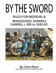 By the Sword (Medieval and Renaissance Skirmish)