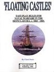 Floating Castles (Naval Warfare in the Ironclad era)