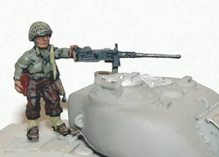 CB-MISC67  Kelly with .50cal MG for Oddball (1)