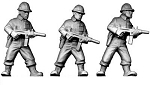 KKBB106 - Guards in Hard Hats