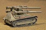 Ontos (1/56th) - CONTACT US FOR AVAILABILITY