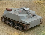 Japanese Type 2 Ka-Mi (1)(1/56th)