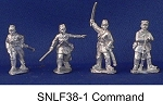 HRD-SNLF38-01  Japanese SNLF Command - Early War (4)