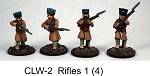 Czech Legion Rifles 1 (4)