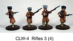 Czech Legion Rifles 3 (4)