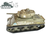 CB-ETAV10  Sherman Jumbo Tank (1/56th)