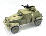CB-ETAV15  AFV Humber MKIII Light Recon (1)(1/56th)