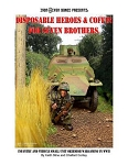 WW2 Rules: Disposable Heroes and Coffin for Seven Brothers (Original Version - 1)