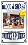 Blood and Swash/Thunder and Plunder