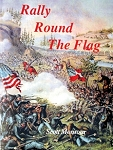 Rally Around the Flag ACW Rules