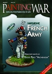 Painting War - Issue #2 - Napoleonic French