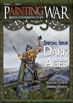Painting War - Issue #7 - Dark Ages