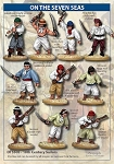 OTTS05 - 18th Century Sailors
