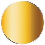 P3: Rhulic Gold Paint