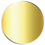 P3: Solid Gold Paint