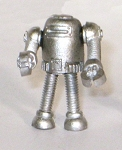 Robot Type II (Army Builder)(10)
