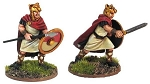Ibyssian Lion Guard (2)