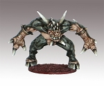 The Pit Beast (1 large figure)
