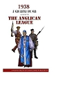 VBCW - Guide to the Anglican League