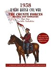 VBCW - The County Forces: Part Two