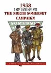 VBCW - The North Somerset Campaign