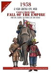 VBCW 1938  Tales from the Fall of the Empire, Part One