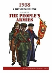 VBCW - Guide to the Peoples Armies