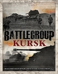 Battlegroup Kursk WW2 Supplement