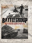 Battlegroup Barbarossa Supplement WW2 Wargames Rules