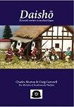 Daisho – Skirmish Wargaming Rules in Mystical Japan