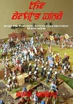 The Devils Wind Rules (Indian Mutiny of 1857 - 58)(Limited Supply)