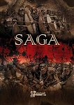 SAGA Viking Age Rules
