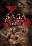 SAGA Ravens Shadow Expansion